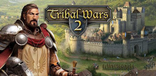 tribal wars 2 forum us