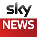 Sky News icon