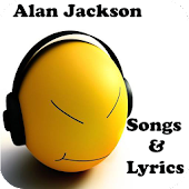Alan Jackson Songs & Lyrics