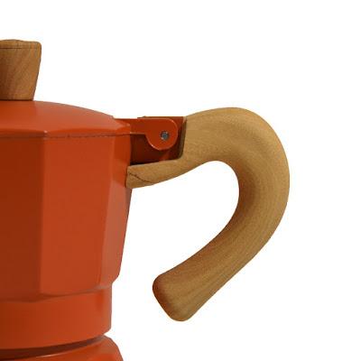 caffe? di valen85