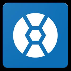 Koinex - India's largest digital assets exchange