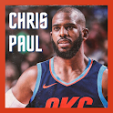 Chris Paul Mobile HD Wallpapers icon