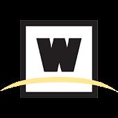 Western Federal Credit Union
