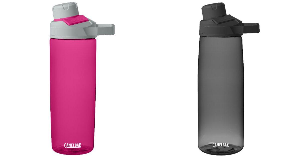 Saskaņotas ūdens pudeles pāriem