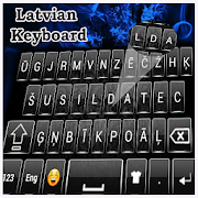 Latvian keyboard Badli : Fast Typing app