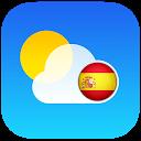 Spain Weather ( España meteorológicas ) APK