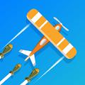 Flight Run