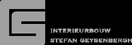 GS-Interieur