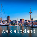 Walk Auckland icon