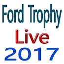 Live Ford Trophy update 2017 v 1.0