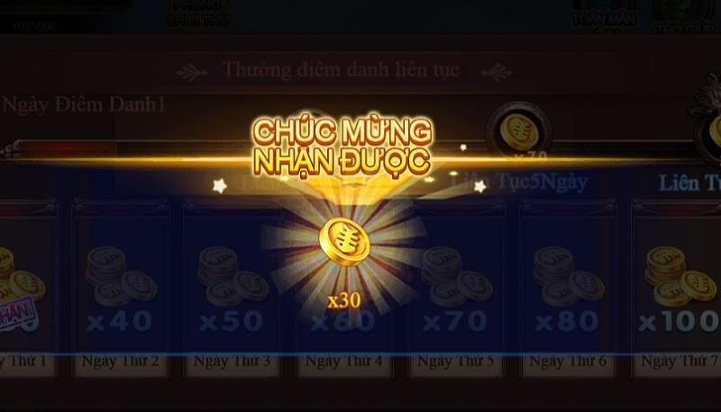 Nhận thưởng ngay khi bạn vào chơi bắn cá tại Win888