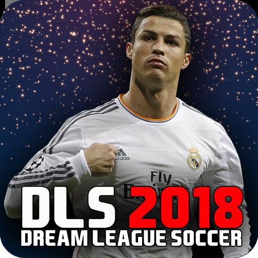 New Dream_League 2018 Tips