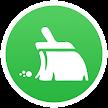 Clean Sweep - Cleaner for Whatsapp APK