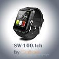 SW-100.tch by Callstel