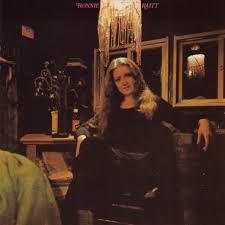Bonnie Raitt.jpg