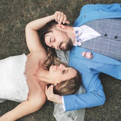 Hochzeitsfotograf Torsten Hartmann (TH-Fotografie). Foto vom 01.01.1970
