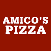 Pizza Amicos Clifton