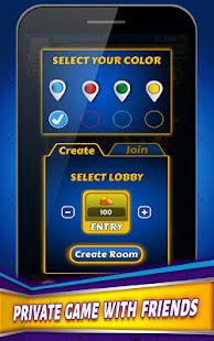 Game Ludo King™ APK for Windows Phone