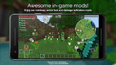 Toolbox for Minecraft: PEのおすすめ画像1