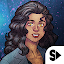 Vampire Memories by Serieplay icon