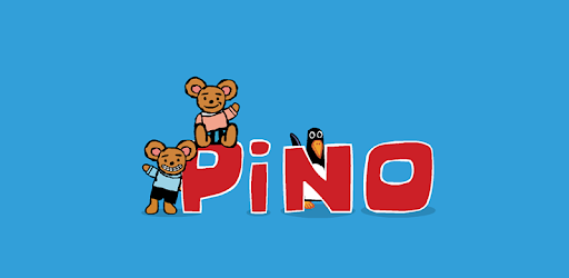 Pino's Farm Apps (apk) free download for Android/PC/Windows screenshot