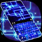 完美的电感键盘 icon
