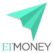 ETMONEY: Mutual Funds, Credit and Expense Manager
