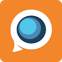 Camsurf: Meet People & Chat icon