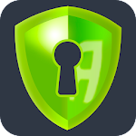 RusVPN – fast and secure VPN service for Android 1.0.12