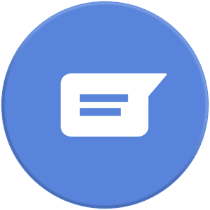 quickReply Pro Unlocker 1.00 Icon