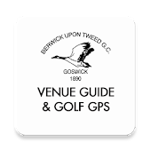 Goswick Links Golf Club