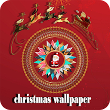 Christmas Wallpaper Download on Windows