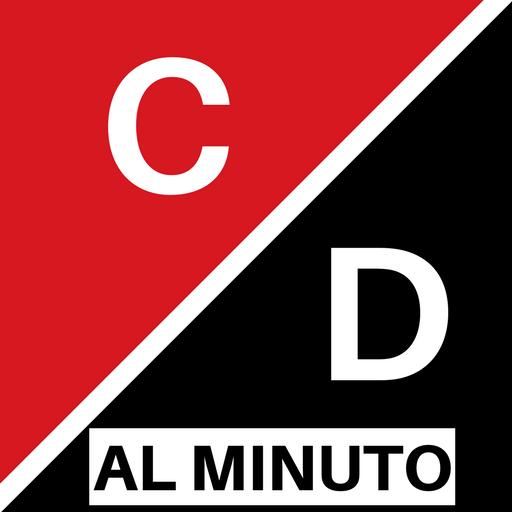 Cu00facuta Noticias - Futbol del Cu00facuta Deportivo 1.0 screenshots 4