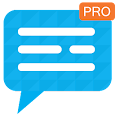 Messaging SMS Pro