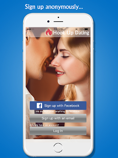 three way hook up app (note: the app is only compatible with android 4 and up or ios 8 and up) open the app,  congrats on setting up google wifi now check out what you can do with it.