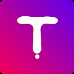 Toboa Apk Download Free for PC, smart TV