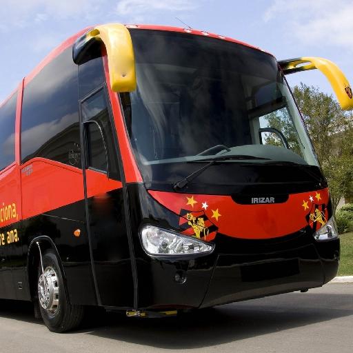 Wallpaper Volkswagen 17240 Bus