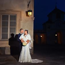 Wedding photographer Alex Fertu (alexfertu). Photo of 12.12.2016