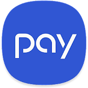 Samsung Pay‏
