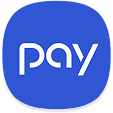 Samsung Pay file APK for Gaming PC/PS3/PS4 Smart TV