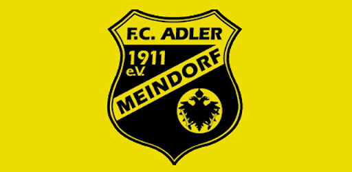 The official app of FC Adler Meindorf