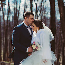 Wedding photographer Dmitriy Fedorov (dfedoroff). Photo of 15.06.2015