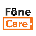 FoneCare