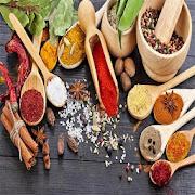 Spice Names In Hindi - मसाले का नाम हिंदी में