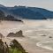 21 misty shoreline south resize.png