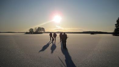 Photo: 023 ... HLSK ...