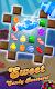 screenshot of Candy Crush Saga