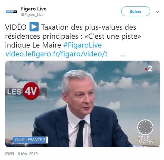 https://la-chronique-agora.com/wp-content/uploads/2019/04/190427-lca-we-img5.png