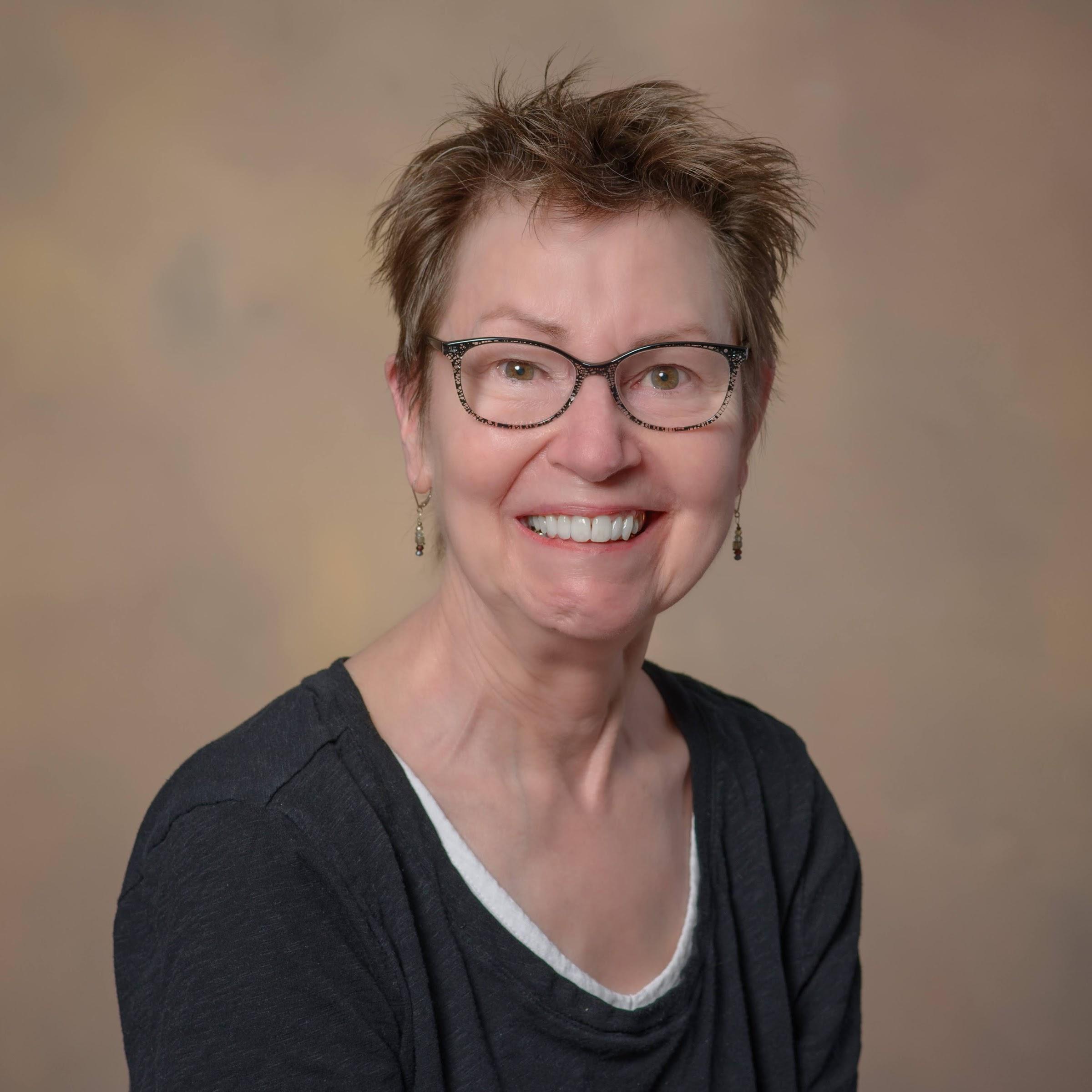 Cynthia David, PhD