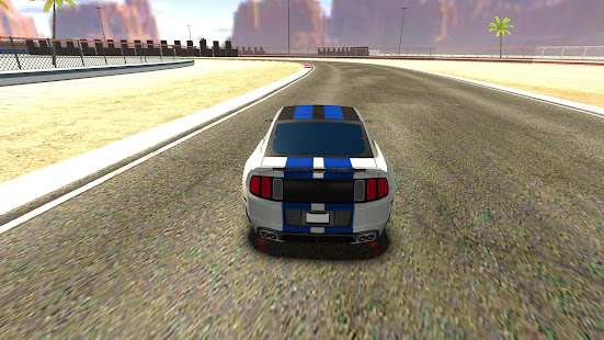 Real Car Drifting Pro 3D - Drift Simulator Game for PC-Windows 7,8,10 and Mac apk screenshot 6